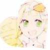 AskLizzzyMidford's avatar