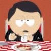 AskLoogie's avatar