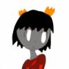 askmadie's avatar