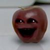 askmagicmau5's avatar
