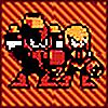 AskMagmaMan's avatar