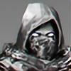 askmalzahar's avatar