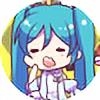 AskMargaritaPofSleep's avatar