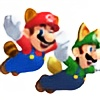 askmarioandluigi's avatar