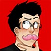 AskMarkiplier's avatar