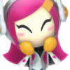 AskMarshadow's avatar