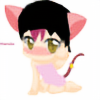 AskMaruka's avatar