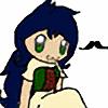 AskMe-Emmaline143's avatar