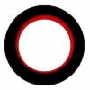 askmenom's avatar