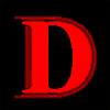 AskMerisstheSkeletal's avatar