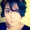 askmetodance's avatar