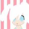 AskMilk's avatar