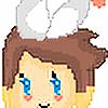 AskMimiTheMareep's avatar