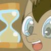 AskMinniMoo's avatar