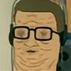 AskMiri-Miranda's avatar