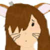 AskMousePrincess's avatar