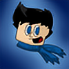AskMyLife's avatar