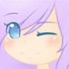 AskNagi-the-bat's avatar
