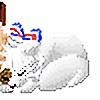 AskNekoIceland's avatar