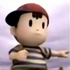 AskNessStar's avatar