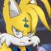 AskNobodyTails's avatar