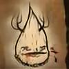 ASKONE's avatar