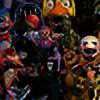 AskOrDareTheFnaf1234's avatar