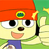 AskPaRappa's avatar