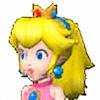 AskPeachToadstool's avatar
