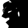 AskPonyBecNoir's avatar