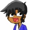 AskPonyPhilippines's avatar