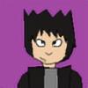 AskPoookeWhutX's avatar