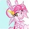 askprettyzamy's avatar