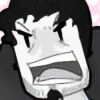 AskPrinceDoodle's avatar
