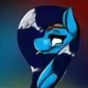 AskPsychoJingleLight's avatar