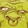 AskraOne's avatar