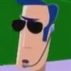AskRayMondo's avatar