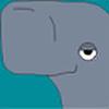 Askre5's avatar