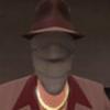 AskRedSpy's avatar