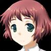 AskRinTezuka's avatar