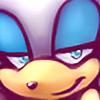 AskRougeBat's avatar