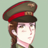 AskRussianArmy's avatar