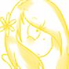 AskRyata's avatar