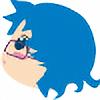 AskSailorMercury's avatar