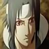 AskSasuke-Uchiha's avatar