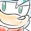 AskScarfSonic's avatar