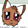 AskScarredpaw's avatar