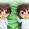 AskSeijiandSeitaro's avatar