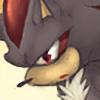 AskShadow's avatar