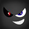 AskShadowRiolu's avatar